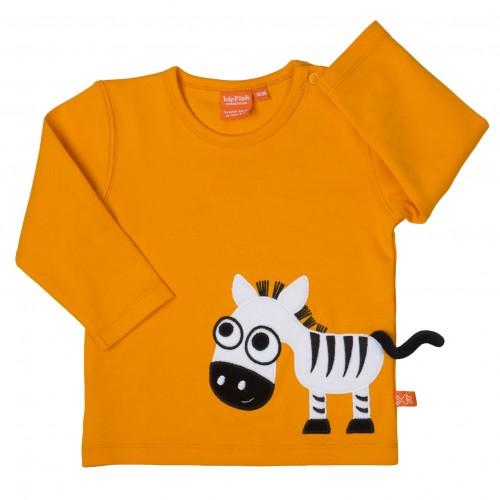 orange_zebra_TL