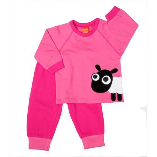 pink_sheep_ch_pyjama