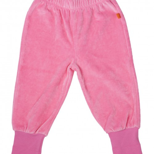 pink_velour_trousers