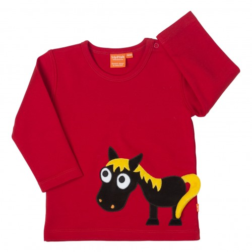 red_horse_TL