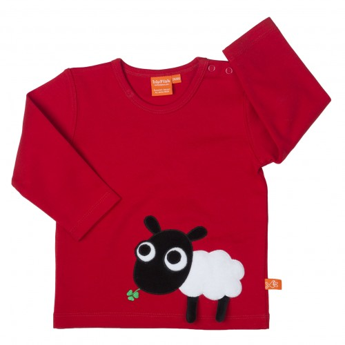 red_sheep_TL