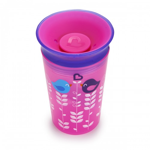 012295pp_miracle_deco_sippy_cup_alt1_1