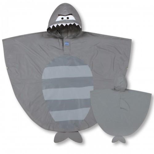 SJ-1007-80 Shark