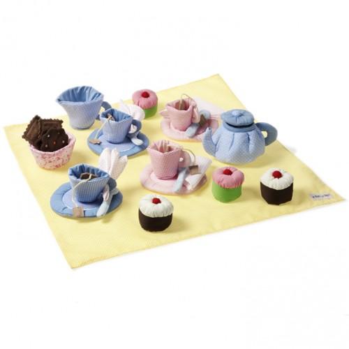 210-tea-set-