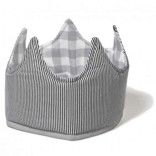 505-Crown-grey