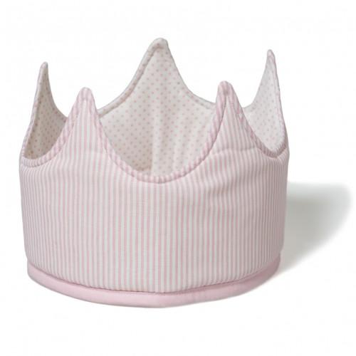 507-Crown-pink