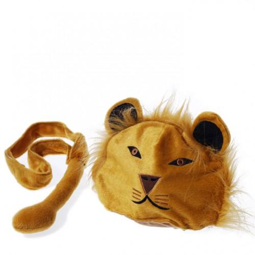 5104-lion-1