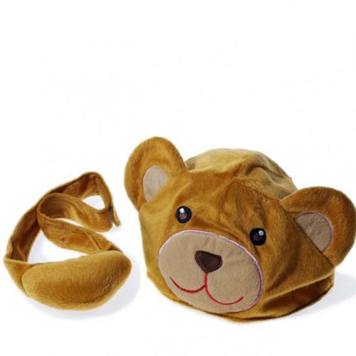 5110-teddy-brown