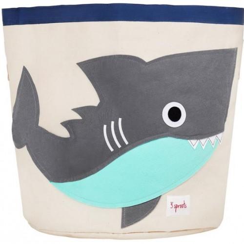 STORAGE_BIN_Shark_grande