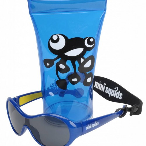 eyetribe-minisquids-dark-blue