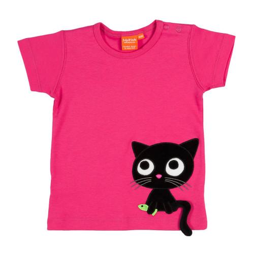 cerise_Kitten_TS_web