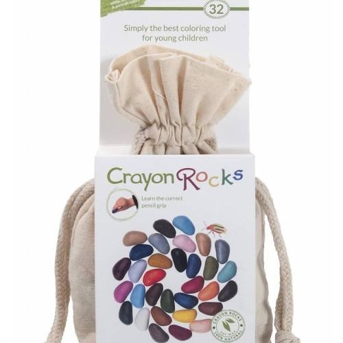 crayon-rocks32-1