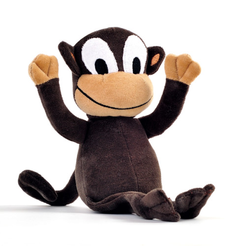 doris_monkey