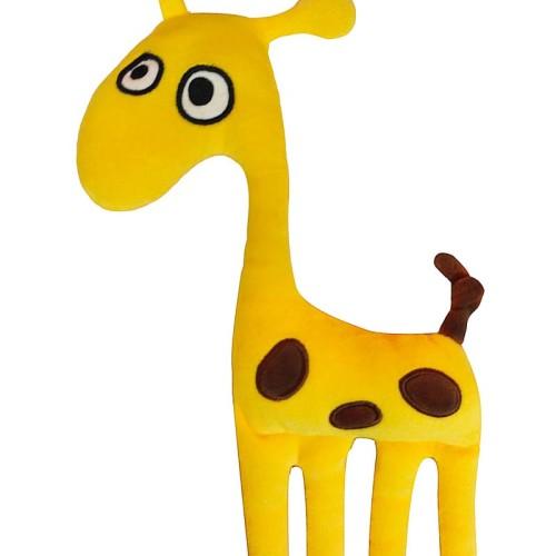 giraffe_webb