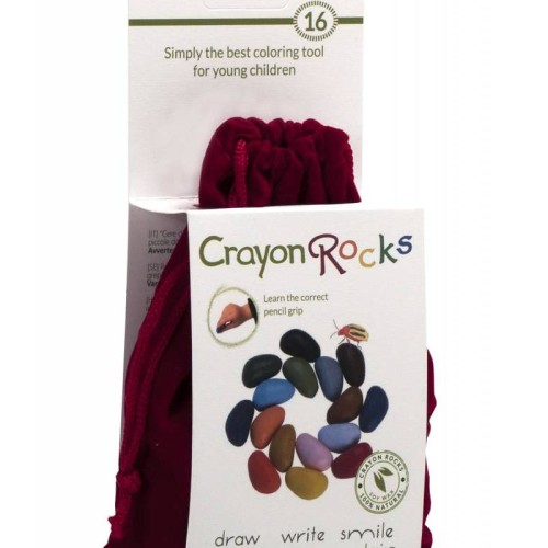 crayon-rocks-16red_2