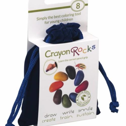 crayon-rocks-acht-8-krijtjes-van-was-in-primaire-k