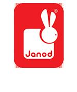 janod-logo