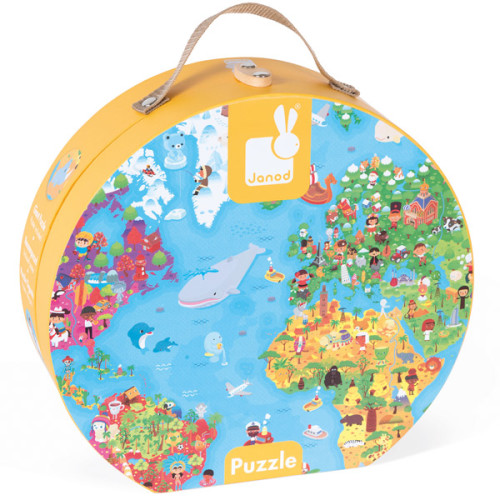 suitcase-giant-puzzle-world-map-300-pieces