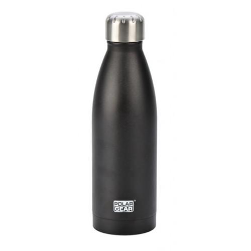 1198_02_polar_gear_500ml_hot_cold_bottle_black_1_