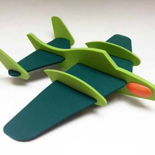 Condor-750px