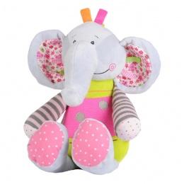 babyono-przytulanka-pomyslowy-slonik-59484_2-83c70b82