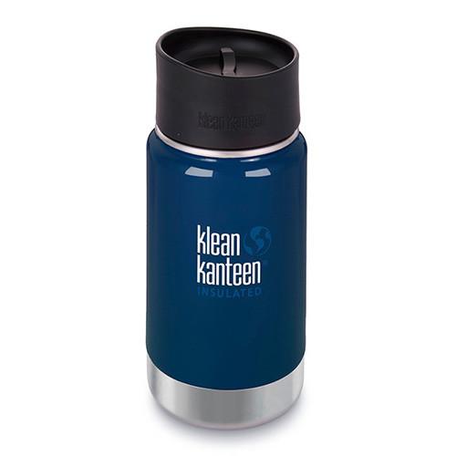 klean-wide-insulated-12oz-deepsea