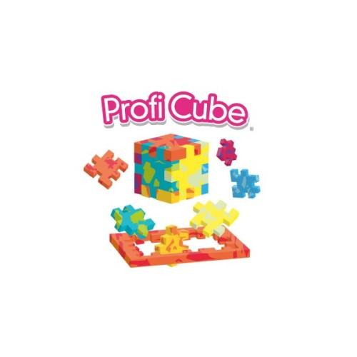 profi-cube