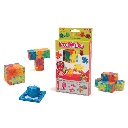 happy-profi-set-of-6-puzzle-cubes