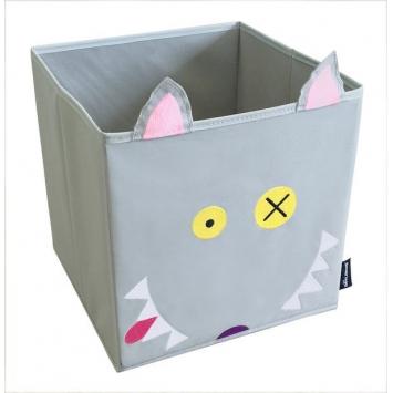 boite-de-rangement-pm-loup-small-storage-box-wolf
