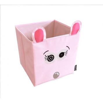 boite-de-rangement-pm-souris-small-storage-box-mouse