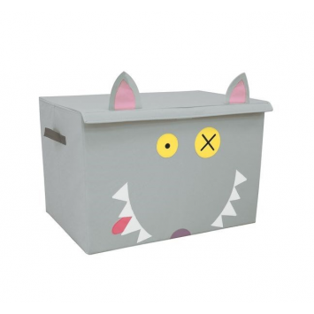 coffre-de-rangement-gm-loup-big-storage-box-wolf