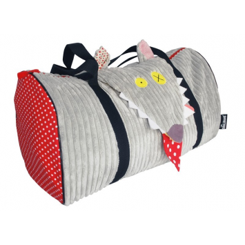 travel-bag-bigbos