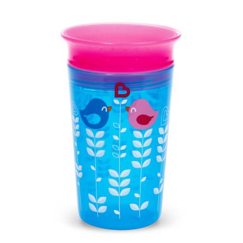 cup_bp_104_catalog_1200x1200v2