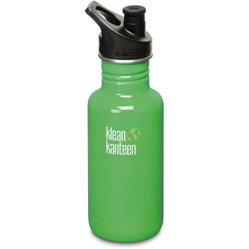 klean_kanteen_k18cpps_og_classic_water_bottle_18_1185081