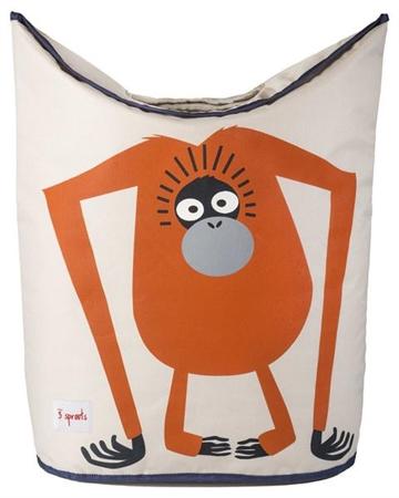 Orangutan_Laundry_Hamper_opt__1024_grande