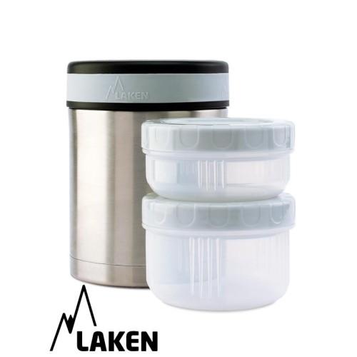laken-p10-800x800