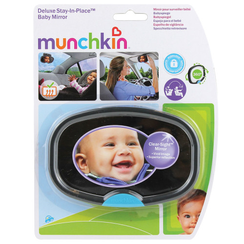 012058-Deluxe-Stay-in-Place-Baby-Mirror-alt4