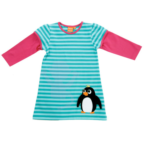 aquastriped_penguin_DL
