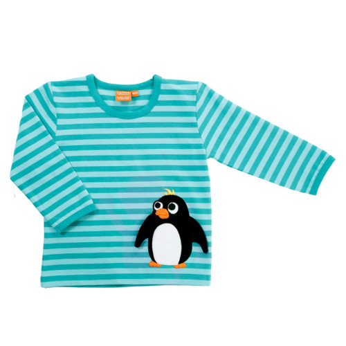 aquastriped_penguin_TL