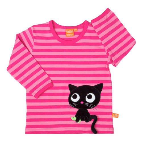 pink_cerise_kitten_tl