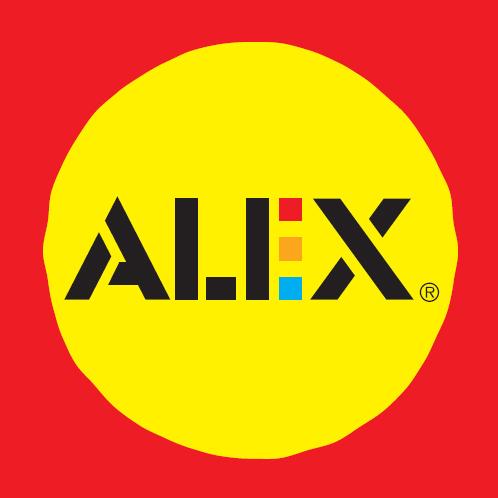 ALEXtoys