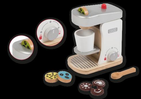 houten-koffieapparaat-met-accesoires-3jr-80058-groot.490x0x1