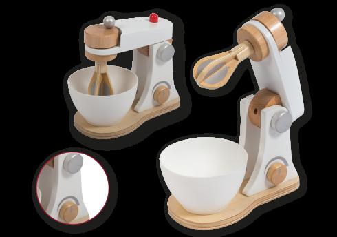 houten-mixer-3jr-80057-groot.490x0x1