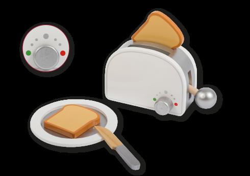 houten-toaster-3jr-80056-groot.490x0x1