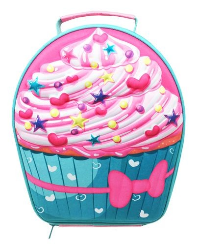 1090_1113_pgk_cupcake_3d_lunch_bag