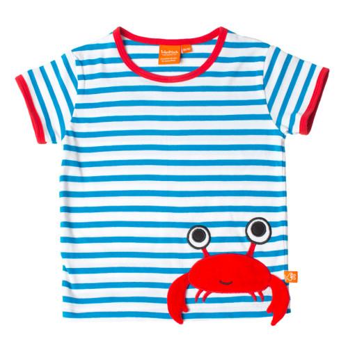 blue_white_crab_t_lipfish