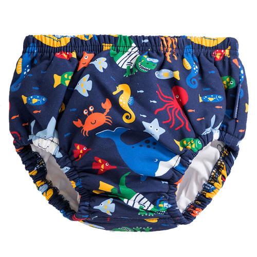 jmb-d2110oce612-config-jojo-maman-bebe-swim-nappy-ocean-1520418880