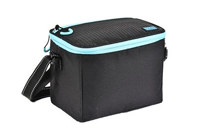 lunch_cooler_personal_turquoise_polar_gear
