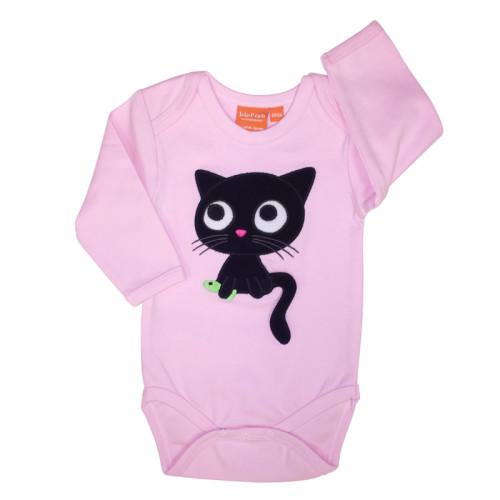 pink_kitten_body_lipfish