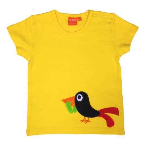 saffron_bird_tshirt_lipfish